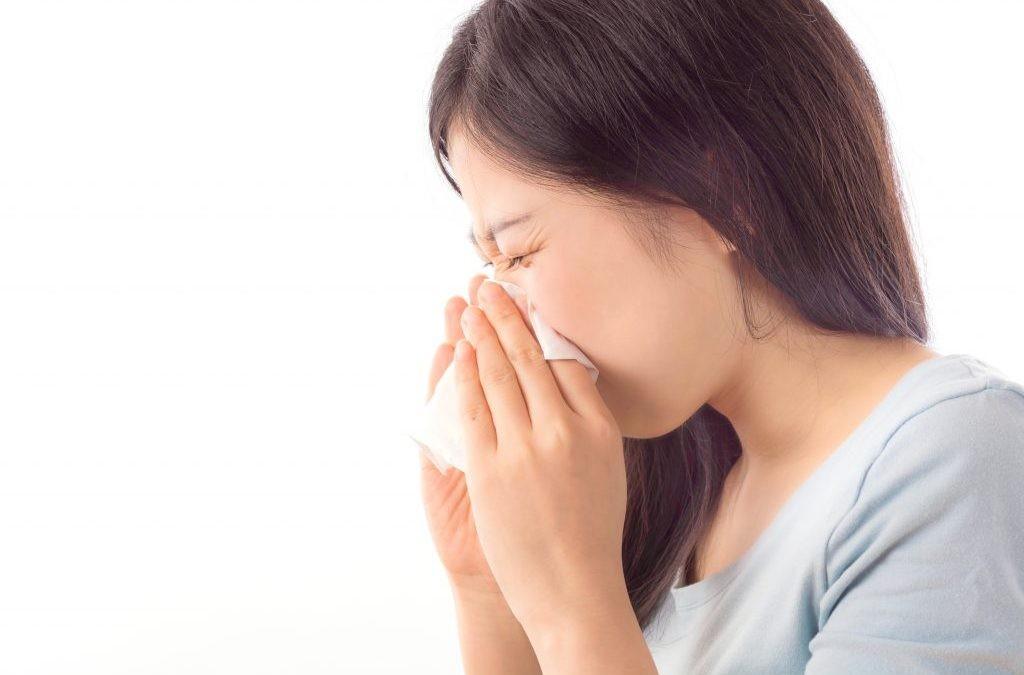 Què més has de saber sobre la vacunació de la grip?